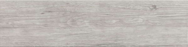 Holz-light-grey 05